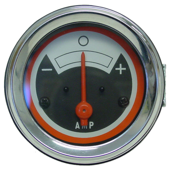 Ammeter - Bubs Tractor Parts