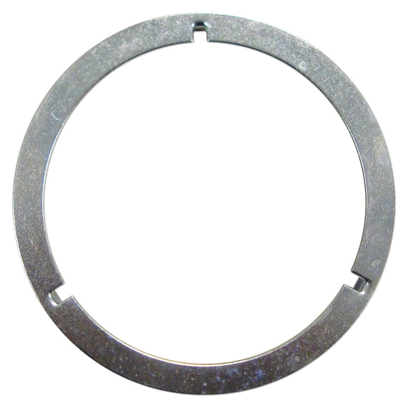 Tachometer Adapter Ring - Bubs Tractor Parts
