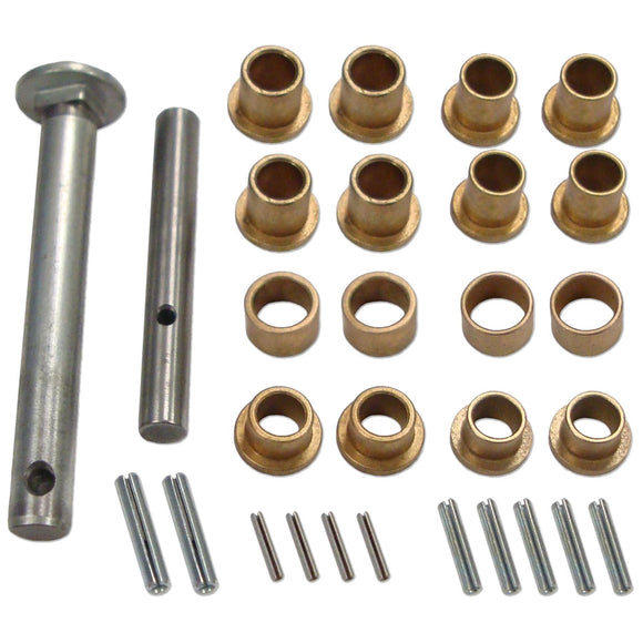 Seat Bushing Repair Kit