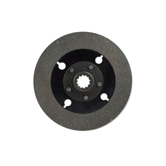 PTO Clutch Disc - Bubs Tractor Parts