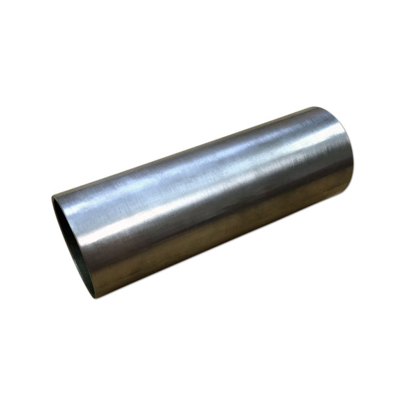 Throw Out Bearing Tube (Clutch Housing Tube) - Bubs Tractor Parts