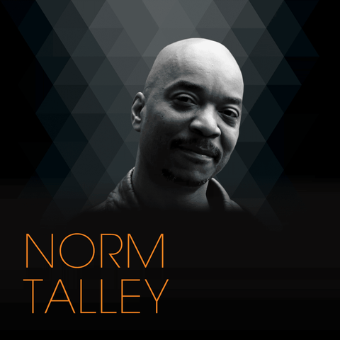 NORM TALLEY