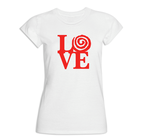 Grotto Love T-Shirt