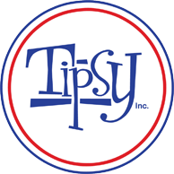 Tipsy Inc. USA