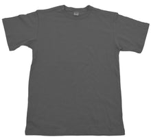Adults Short Sleeve Heavy Weight T-Shirt (Style #100)