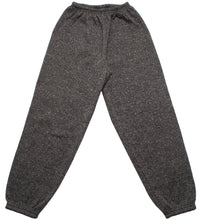 Kids Melange Sweat Pants (Style# 473)