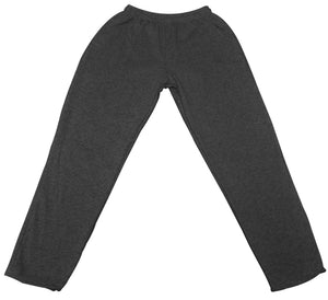 Adult American-Made Sweatpants (Style #521A)