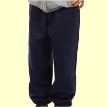 Kids Sweatpants | Made In America (Style #531A)