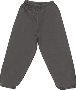 Toddler Sweatpants | Made In America (Style #534A)