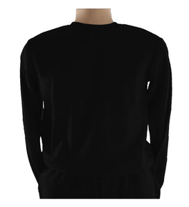 Adults Crewneck Sweat (Style# 775C)