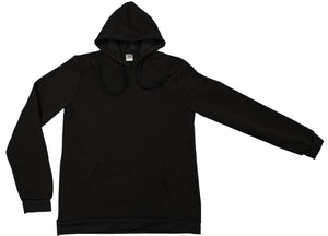 Adults Pullover Hoodie (Style# 791)