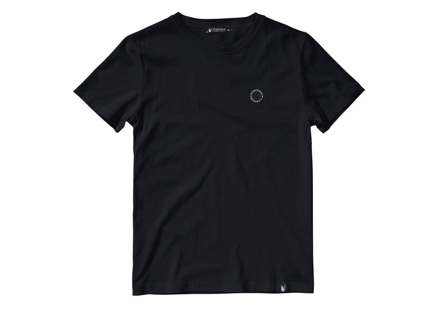 Básica circle pit - playera en 11 colores disponible - Stockholm company