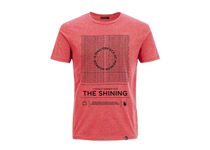 the shining - Playera - Stockholm company