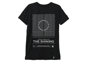 the shining - Playera 4 colores disponible - Stockholm company