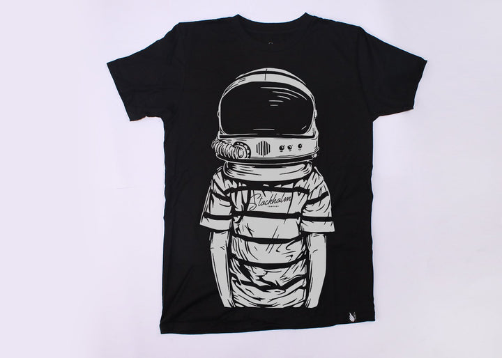 Astroboy - Playera en 2 colores disponible - Stockholm company