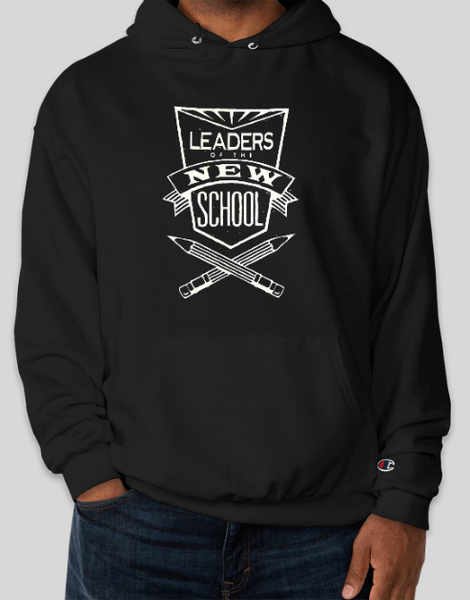 Leaders of The New School ~ Sweatshirt  Pre-Order