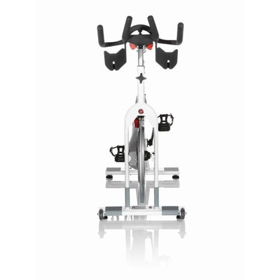 Pre-owned Schwinn AC Performance Cycle COMING SOON - Residential Cardio