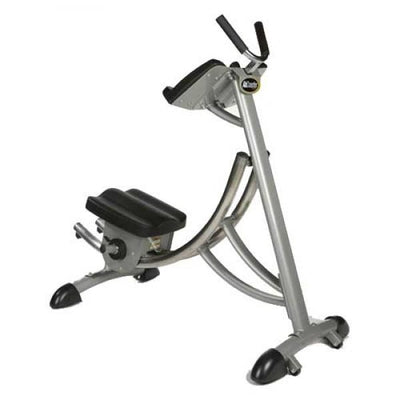 Ab Coaster CS3000 - Abs & Back