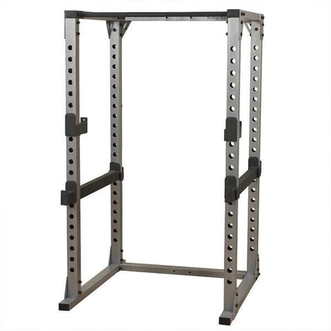 Body-Solid Power Rack #GPR378 - Power Racks