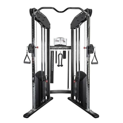 BodyCraft HFT Functional Trainer - Functional Trainers