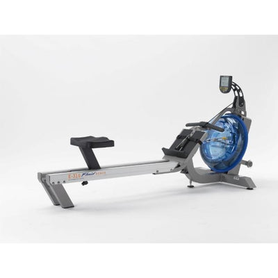 First Degree Fitness Fluid Rower E316 - Rowers