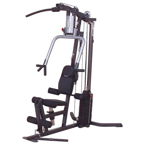 Body-Solid G3S Home Gym - Home Gyms