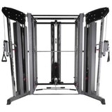 BodyCraft Jones Light Commercial - Smith Machines