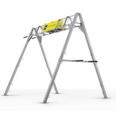 TRX S-Frame - Body Weight Training