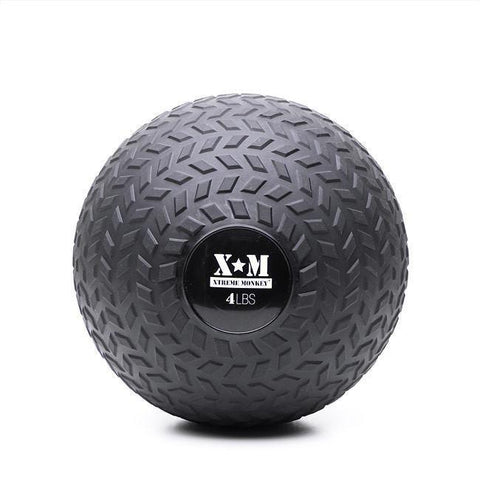 XTreme Monkey Pro Slam Ball