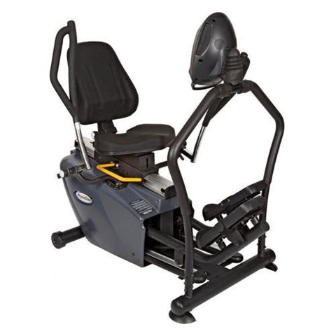 PhysioStep MDX Recumbent Elliptical Cross Trainer - Commercial Ellipticals
