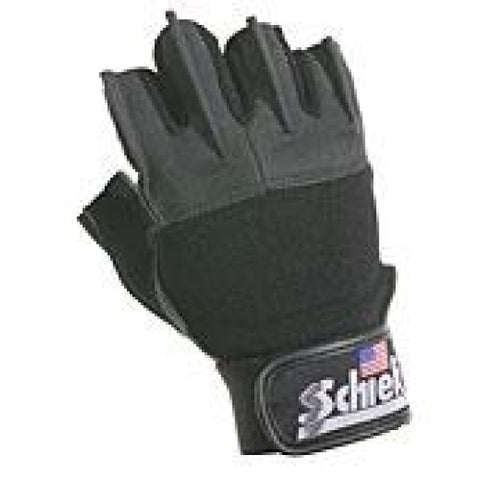 Platinum Model 530 Lifting Gloves - Gloves