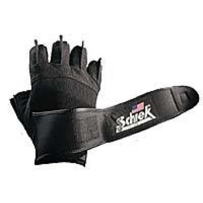 Platinum Model 540 Lifting Gloves - Gloves