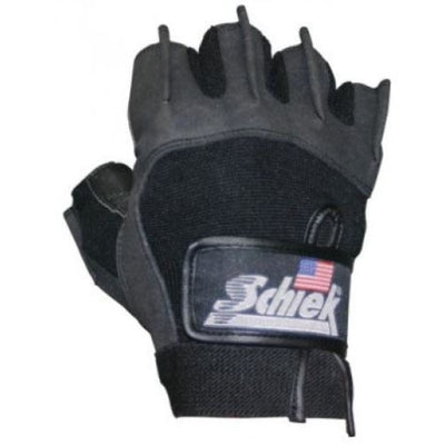 Premium Series 715 Lifting Gloves - Gloves
