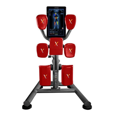 Nexersys Commercial Model NXS-C - Boxing & MMA