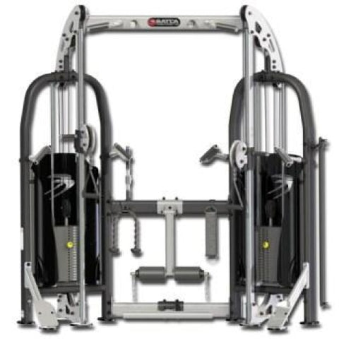 Batca L-FT Free Trainer - Commercial Functional Trainers