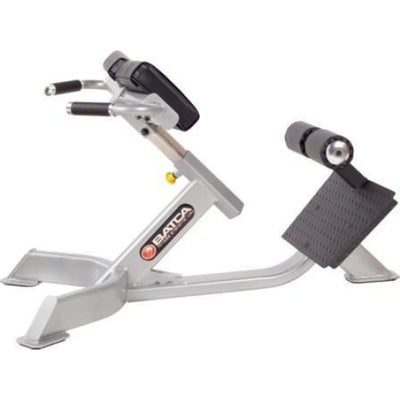Batca 45 Degree Back Extension FZ-8 - Abs & Back