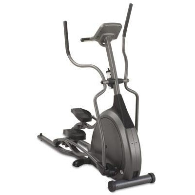 Pre-owned Vision Fitness X6200HRT Folding Elliptical