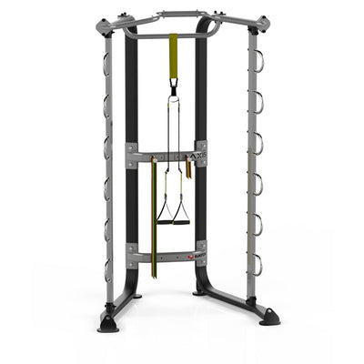 Batca Axis Bodyweight Trainer #ABT - Body Weight Training