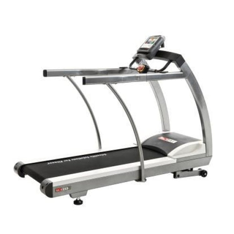 SciFit AC5000M Treadmill - Commercial Treadmills