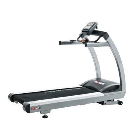 SciFit AC5000 Treadmill - Commercial Treadmills