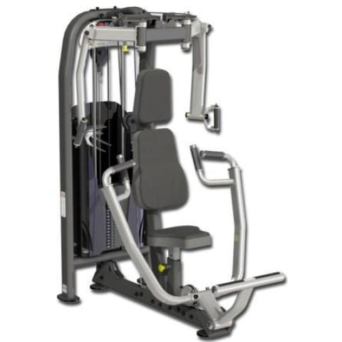 Batca LD-1 Chest Press/ Pec Fly - Batca Link Dual Function Series
