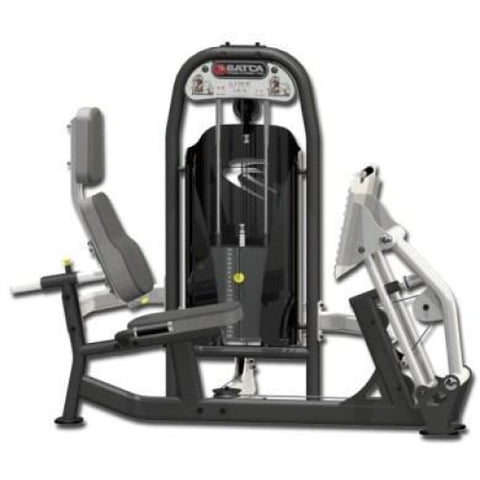 Batca LD-3 Leg Press/Calf Raise - Batca Link Dual Function Series