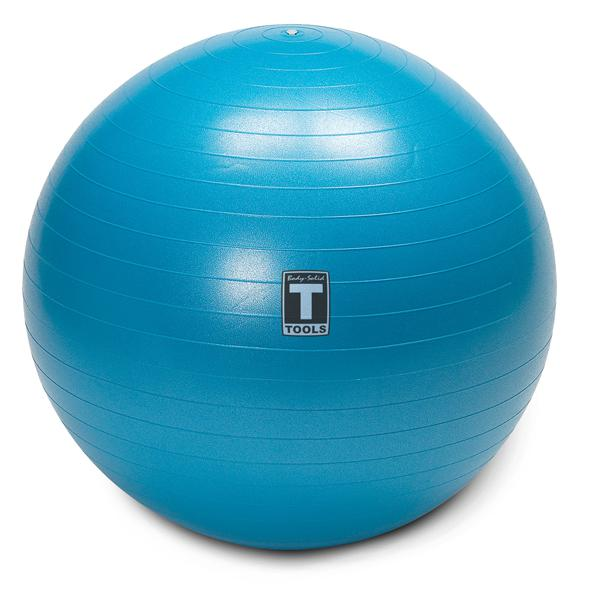 Body-Solid Professional Grade Stability Ball