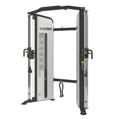 Cybex Bravo Basic Functional Training Center - Functional Trainers