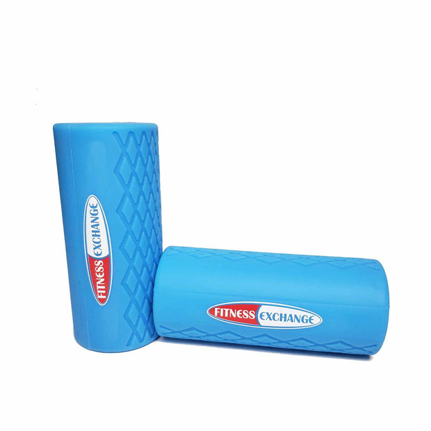 Fitness Exchange Forearm Strength Grips