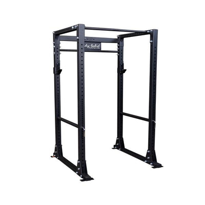 Body-Solid GPR400 Power Rack - Power Racks