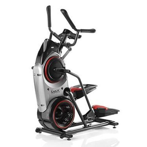 Pre-owned Bowflex Max Trainer M5 - Residential Cardio