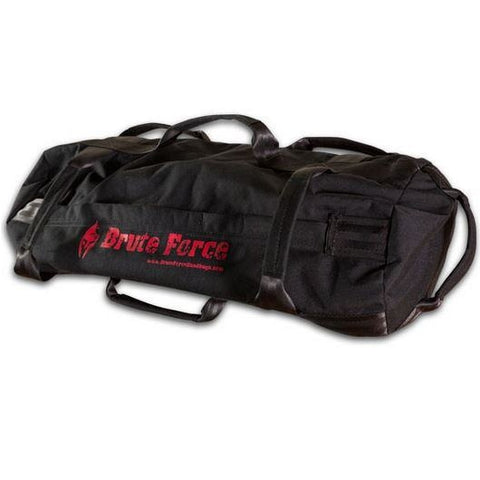 Prism Brute Force Sandbag - Sandbags