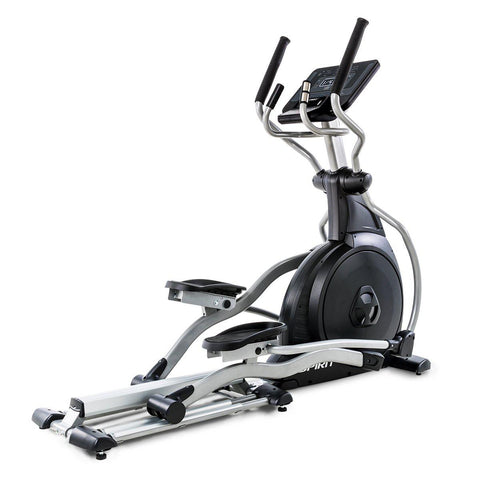 Spirit CE800 Elliptical *NEW MODEL*