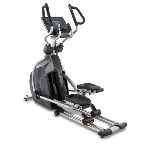 Spirit CE850 Elliptical *NEW MODEL*